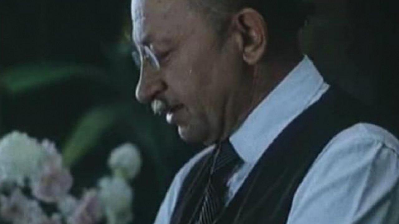 Человек саккордеоном - Мелодрама, Фильм