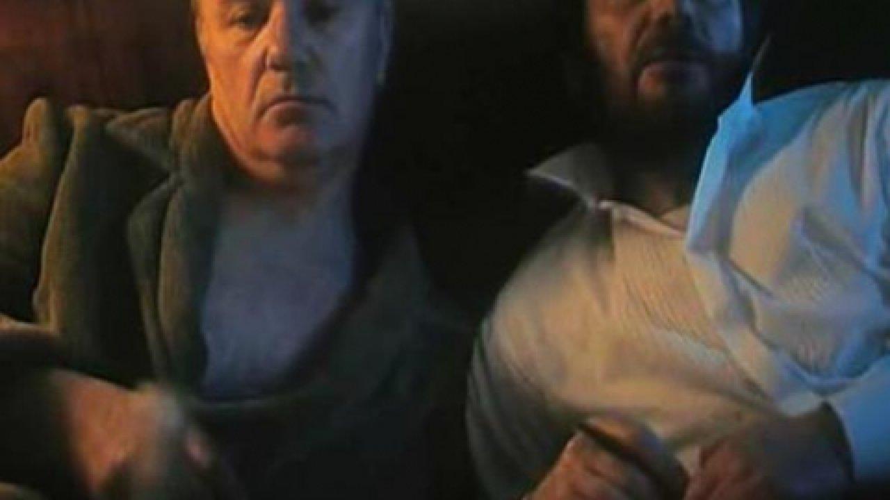 След дождя - Мелодрама, Фильм