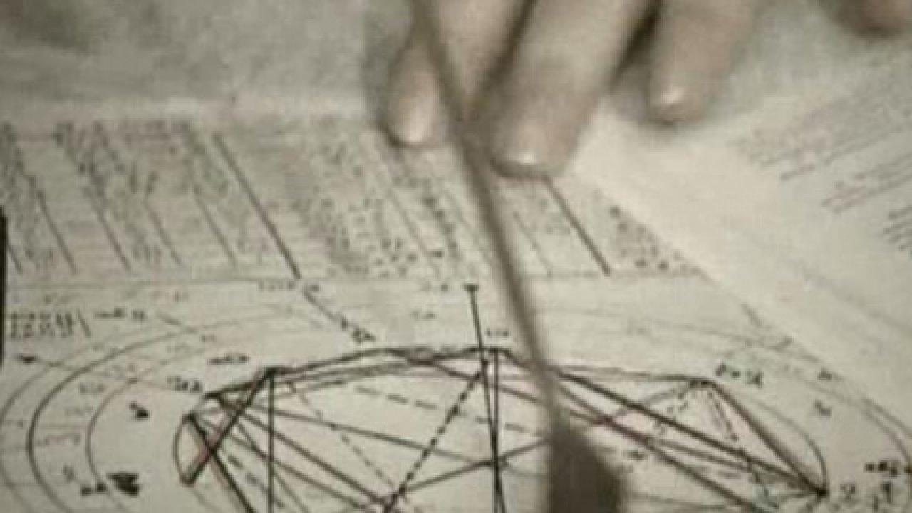 Знахари - Документальный фильм