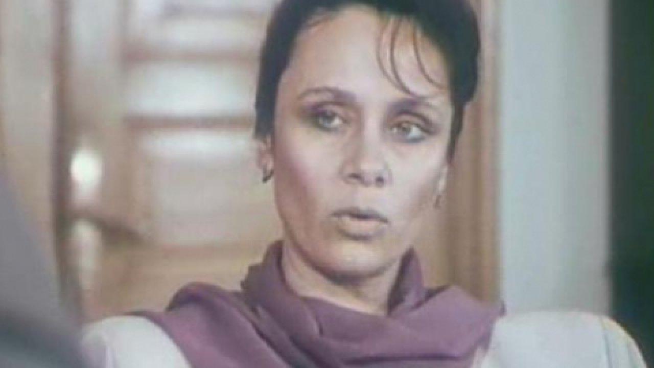 Любовь спривилегиями - Драма, Фильм