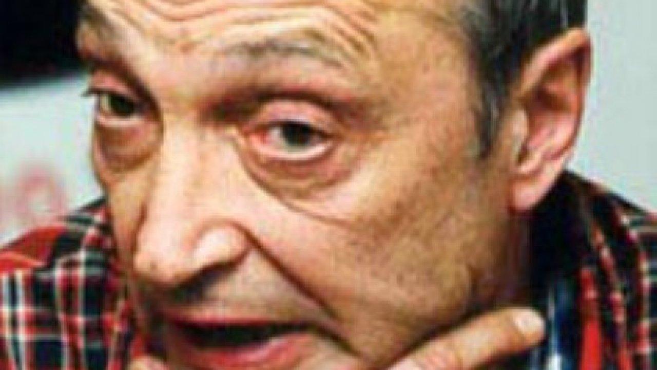 Михаил Козаков: Отлюбви доненависти - Документальный фильм