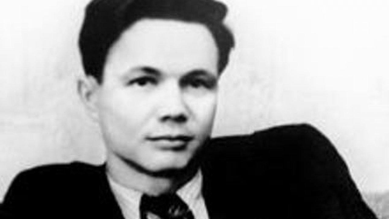 Пропавший сын Никиты Хрущева - Документальный фильм