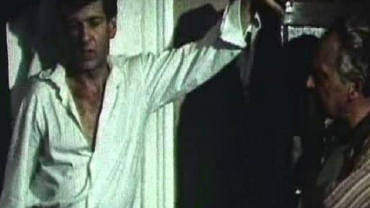 Законный брак - Мелодрама, Фильм