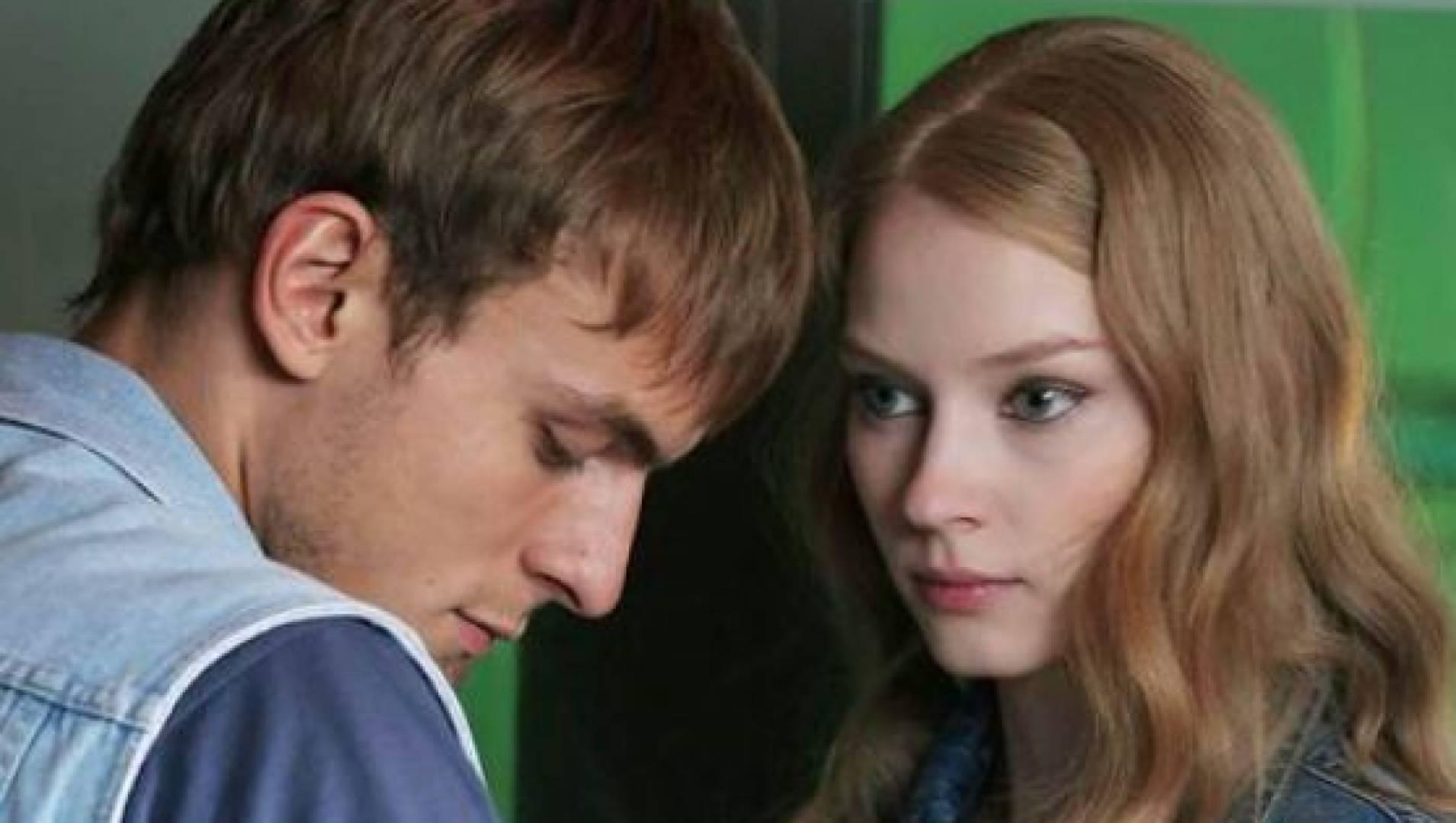 Нулевой километр - Мелодрама, Фильм