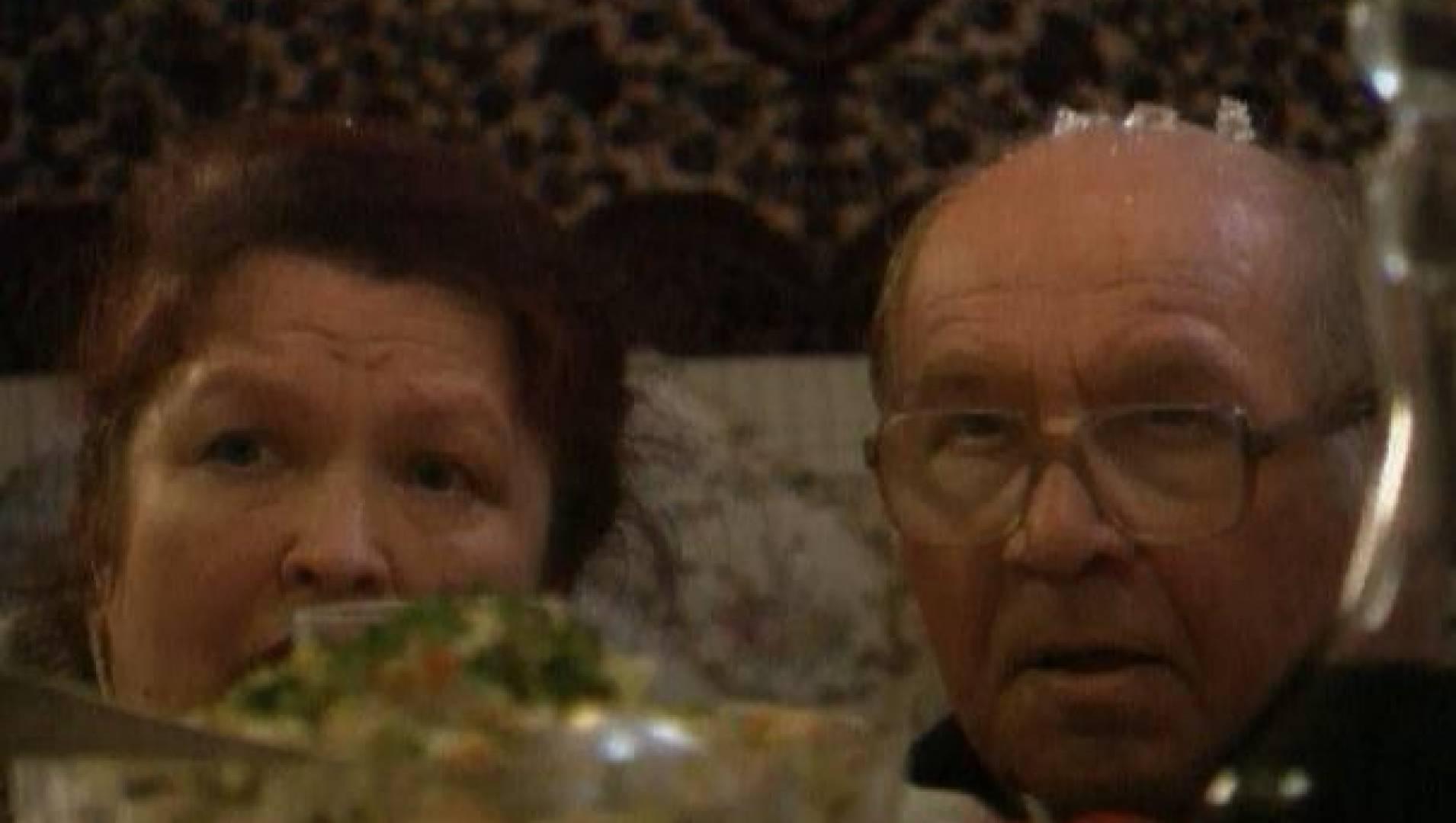 Старики-полковники - Фильм, Мелодрама