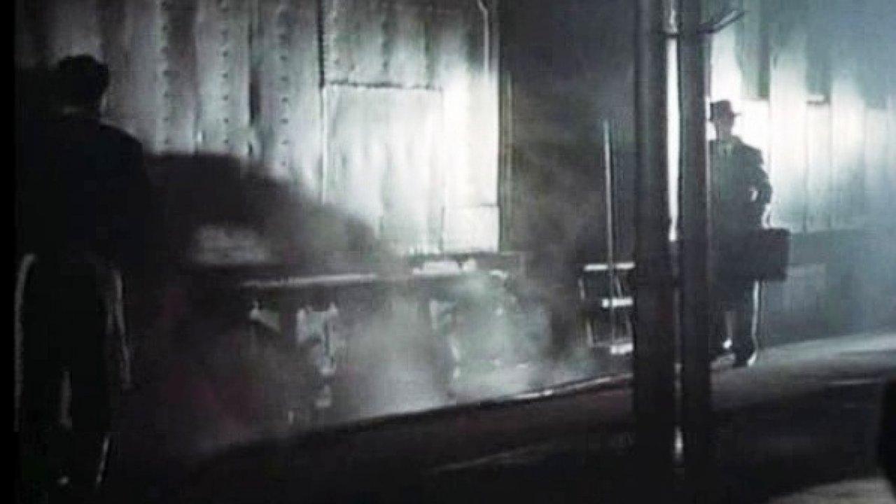 Крейцерова соната - Драма, Фильм