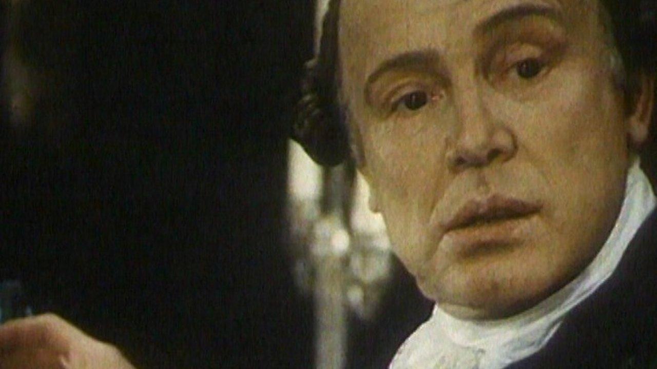 Пестрая лента «ИМоцарт, иСальери»