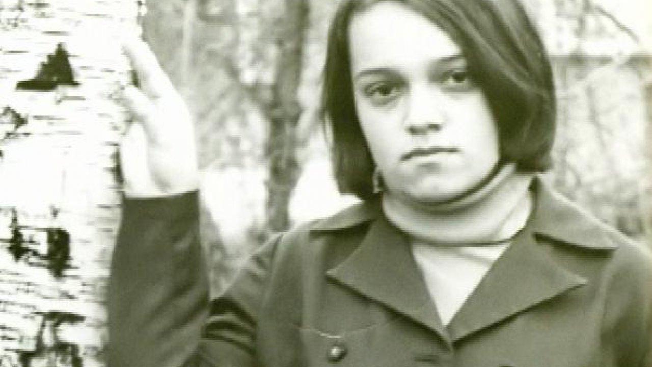 Родовое проклятие Надежды Кадышевой - Документальный фильм