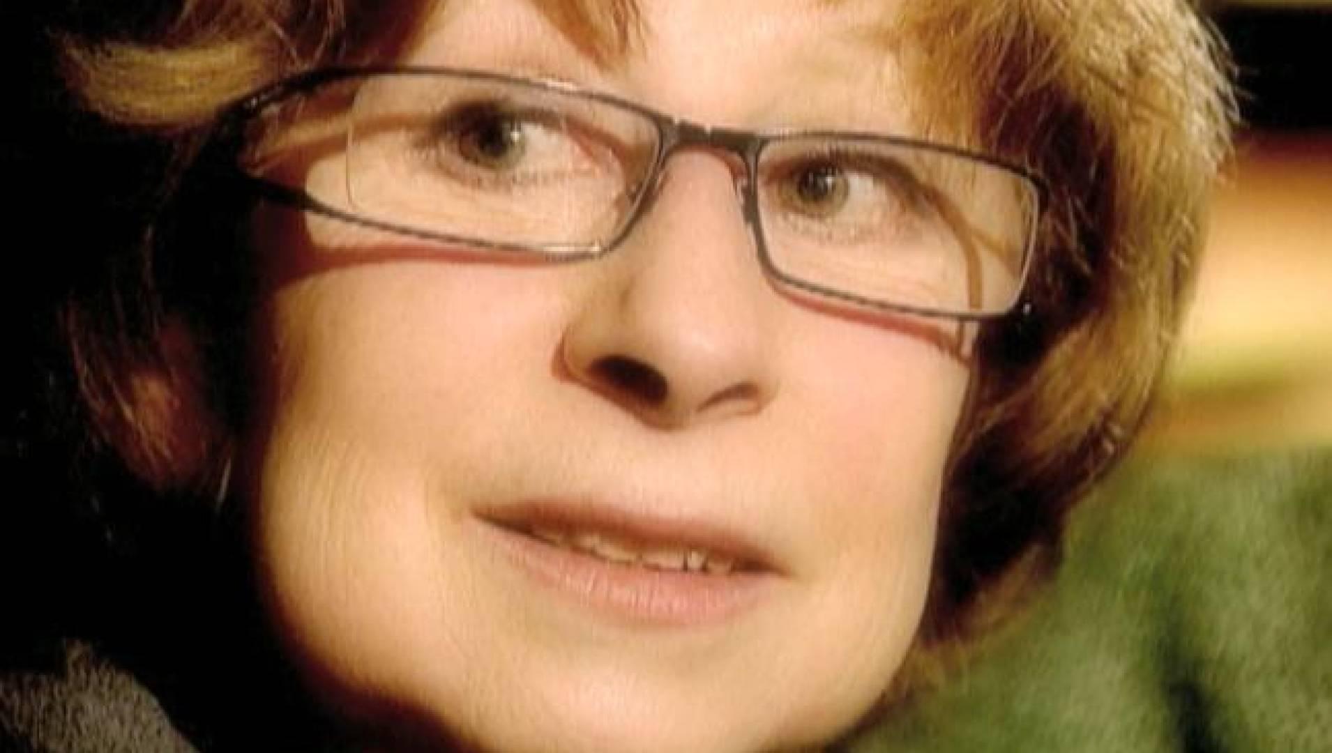 Лия Ахеджакова. Маленькая женщина вбольшом кино - Документальный фильм