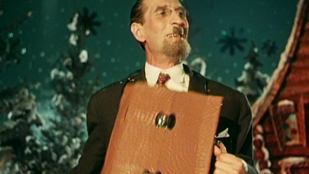 Фильм «Карнавальная ночь» 1956: актеры, время выхода и ... - photo#36