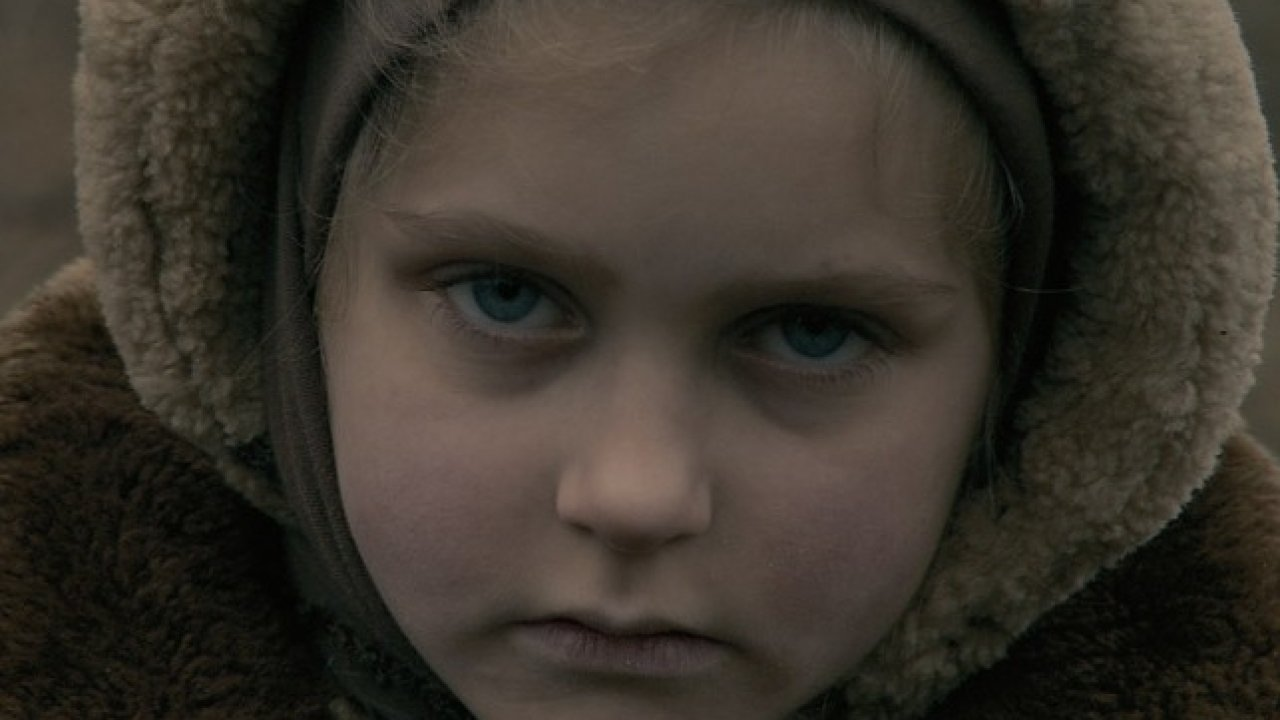 Франц + Полина - Фильм, Драма