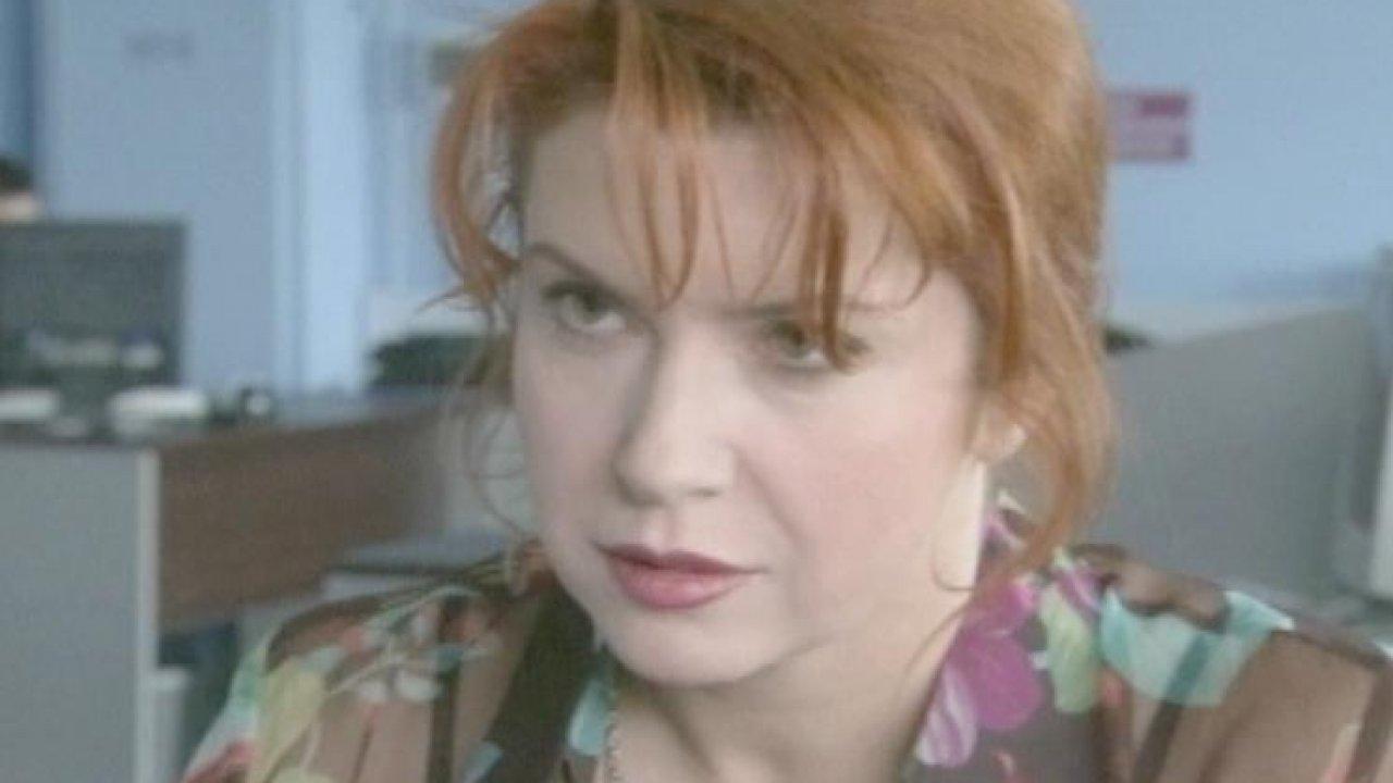 Долгожданная любовь - Фильм, Мелодрама
