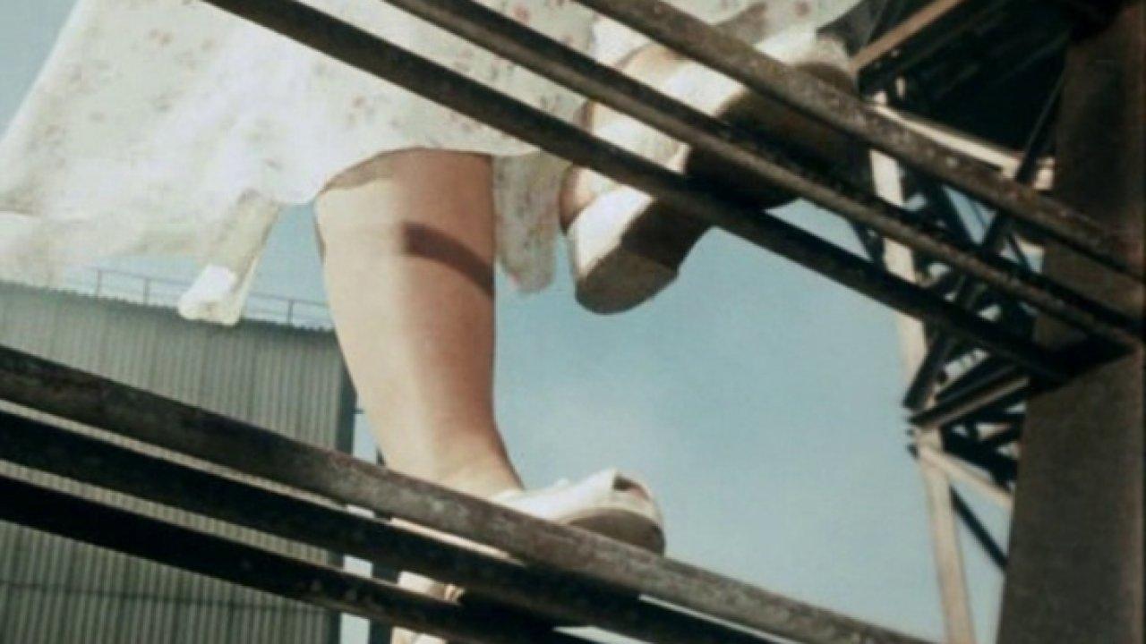 Высота - Мелодрама, Фильм