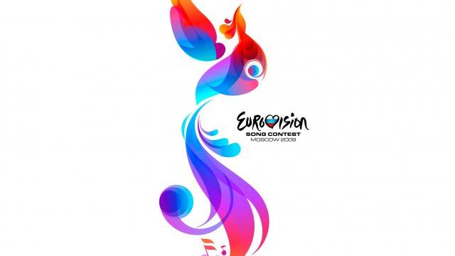Евровидение2009: итоги жеребьевки Полуфиналов