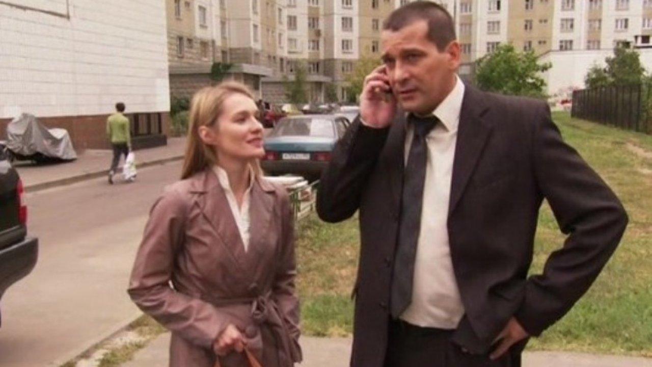 Материнский инстинкт - Фильм, Мелодрама