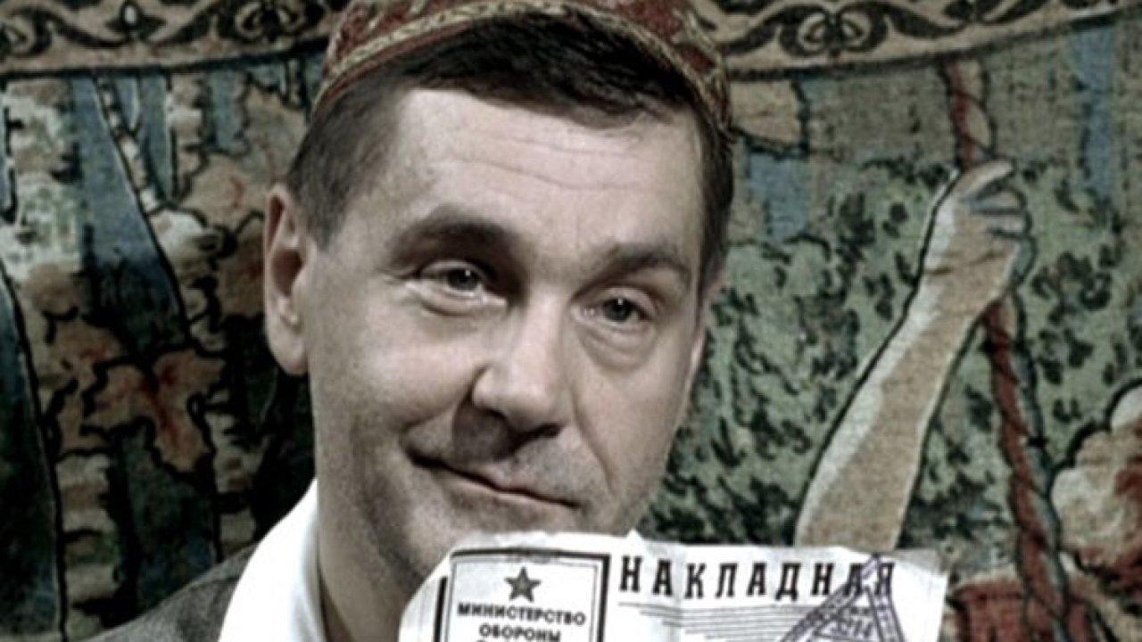 Ликвидация - Детектив, Сериал, Фильм