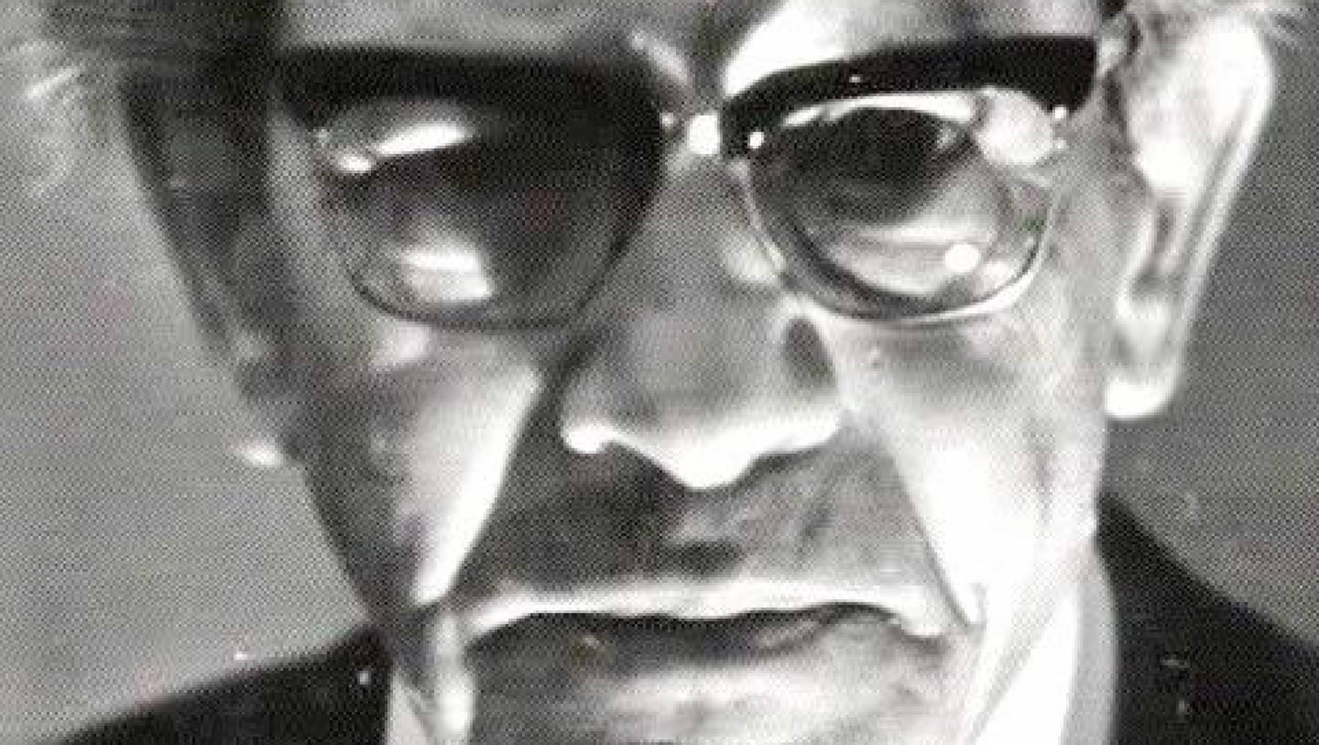 Я— Вольф Мессинг - Документальный фильм
