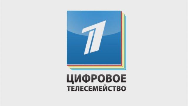 Цифровое Телесемейство Первого канала: итоги ипланы