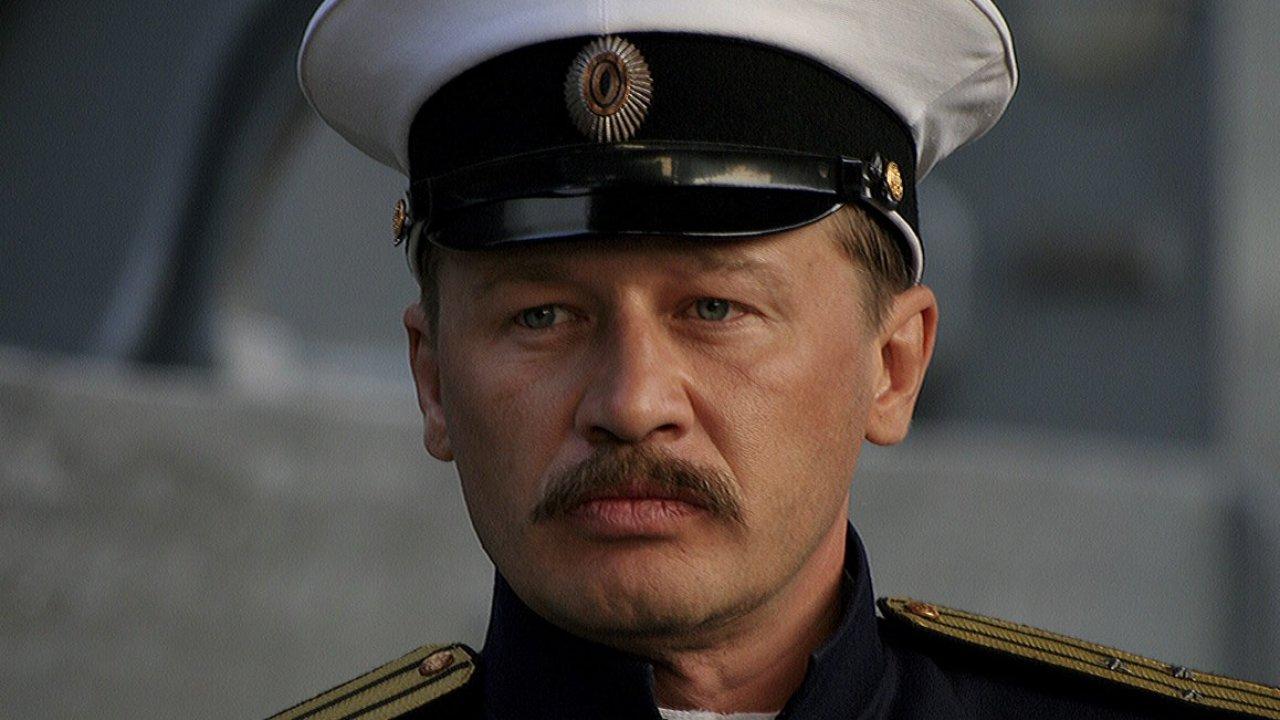 адмирал admiral