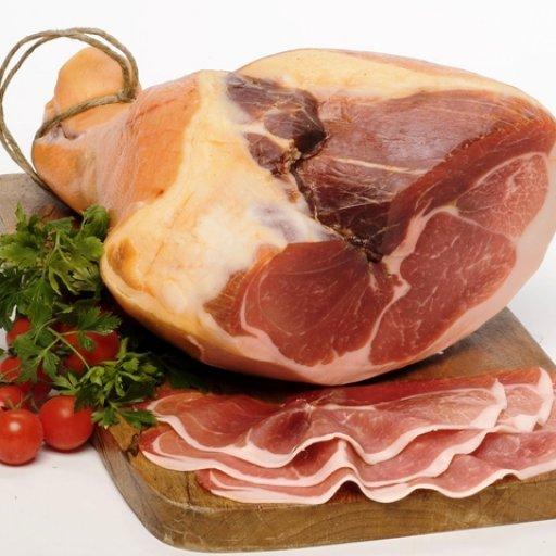 Неделя мясных деликатесов