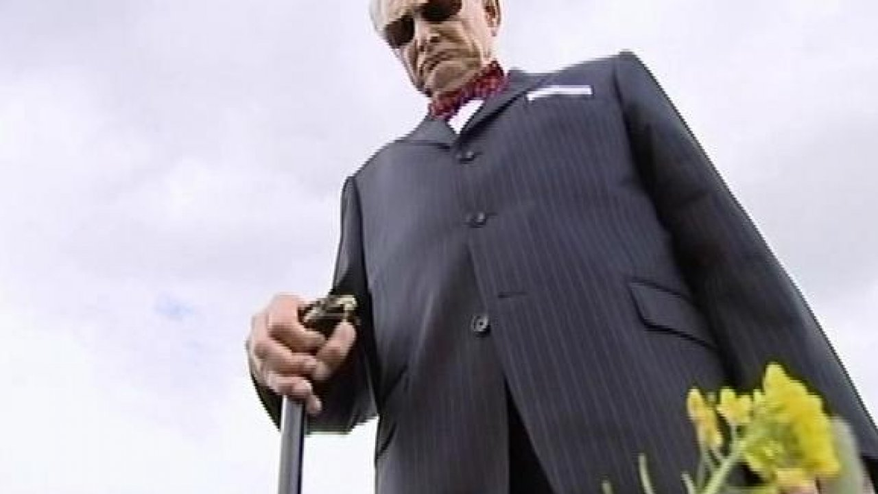 фильм брак по завещанию 2009 актеры время выхода и описание на