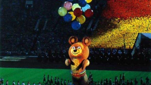 Телеканал «Время» покажет закрытие XXII Олимпийских игр