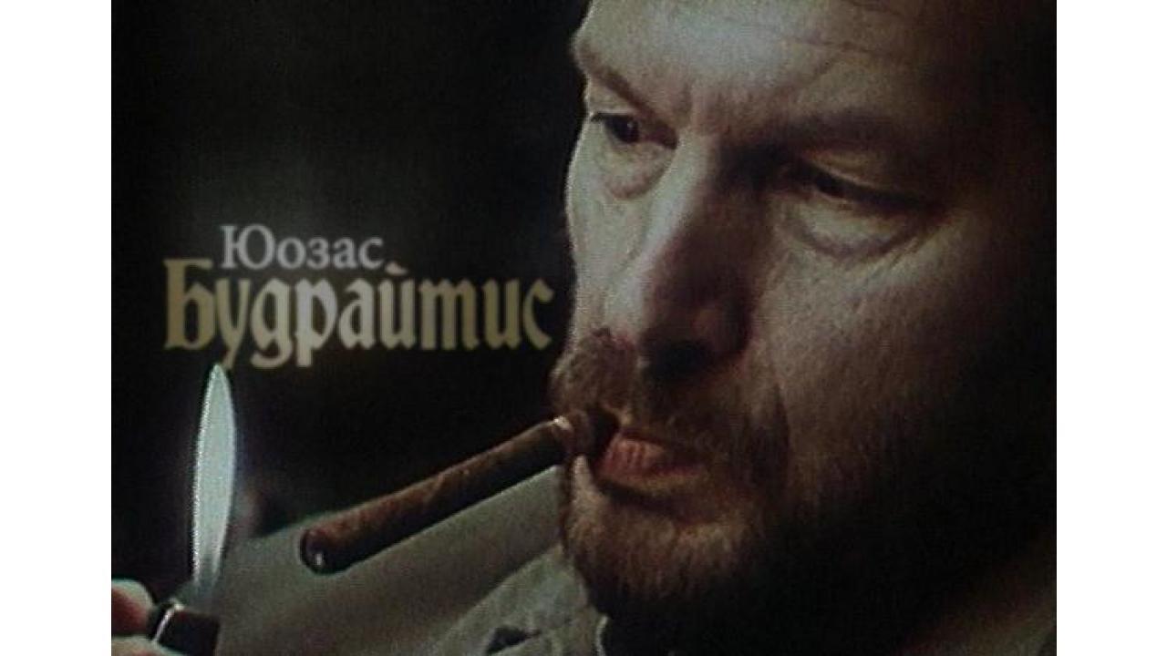 Горячий кинотур в Прибалтику