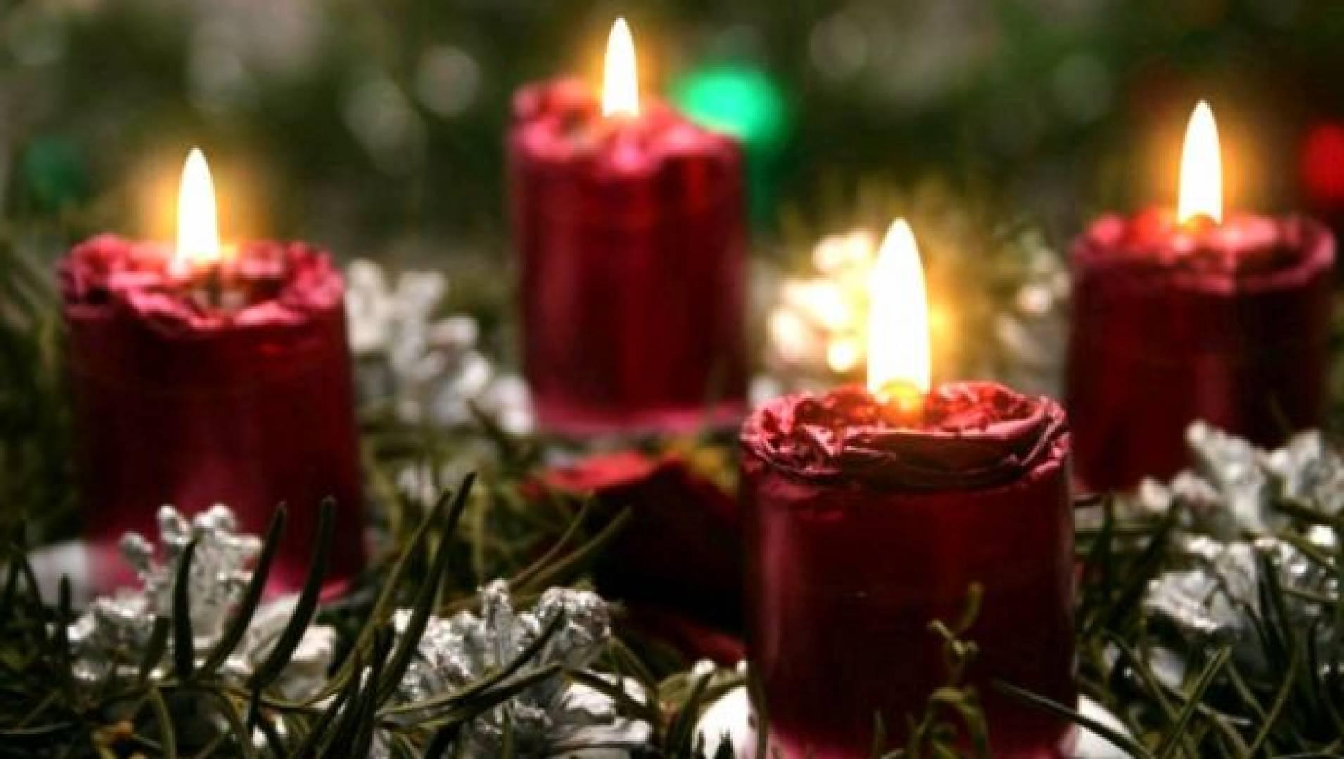 Рождество Христово. Трансляция из Храма Христа Спасителя - Программа