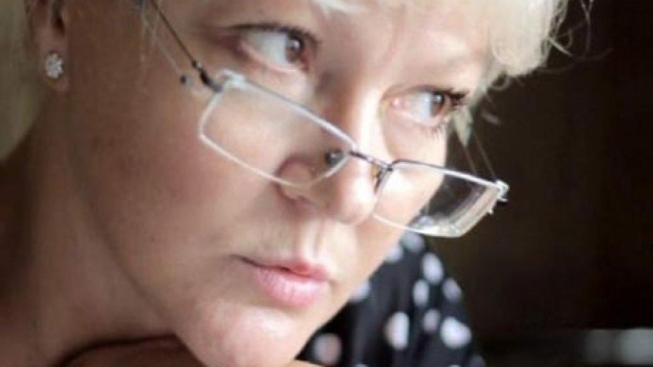 Марина Дюжева. «Я вся такая внезапная, противоречивая» - Документальный фильм
