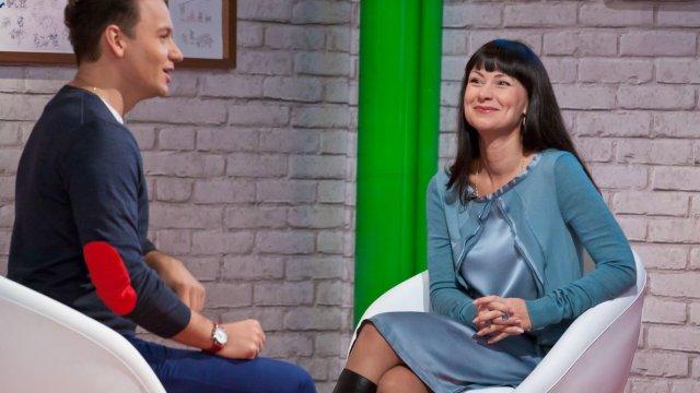 Нонна Гришаева скрывала талант дочери