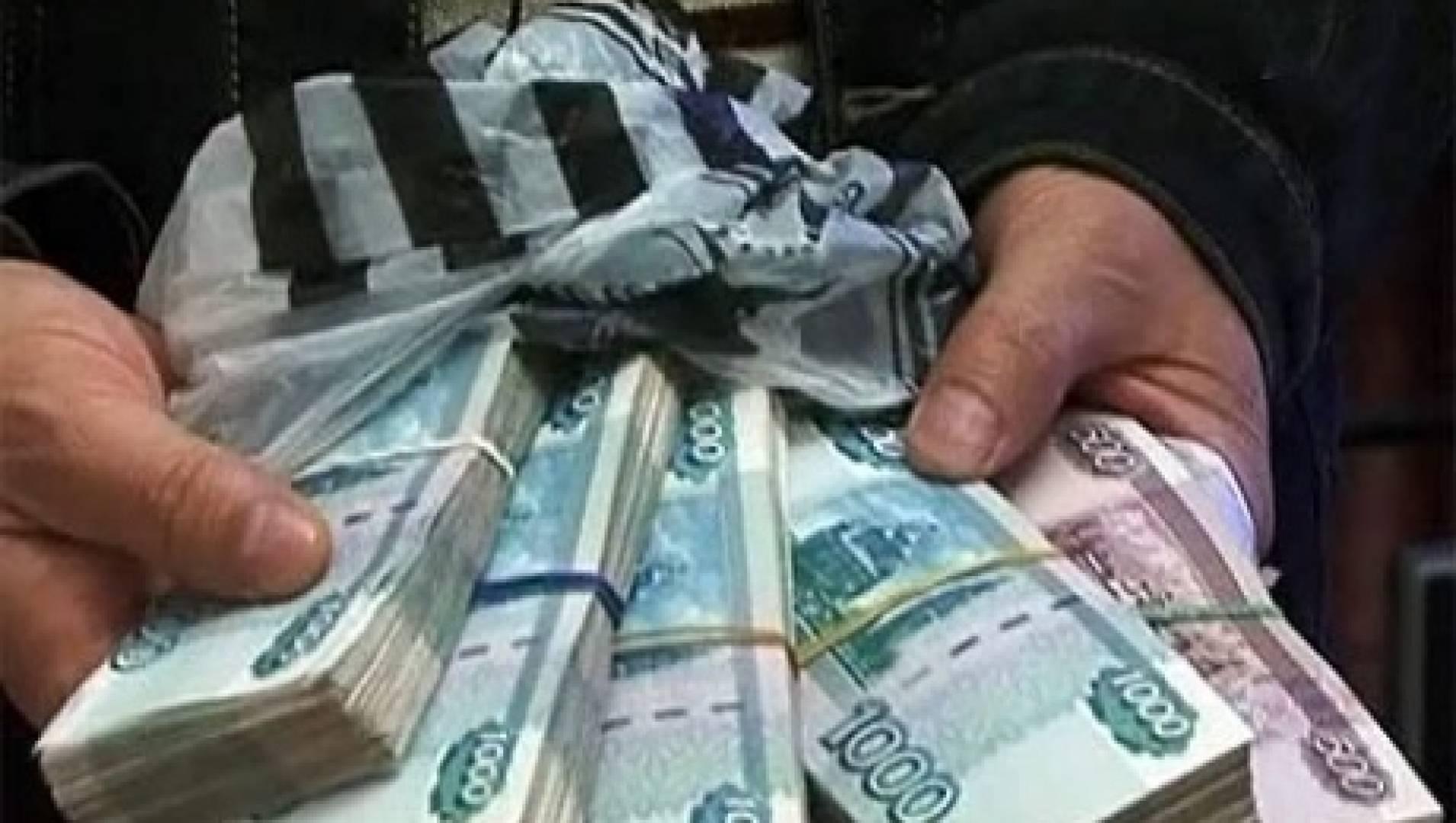 деньги знакомый украл