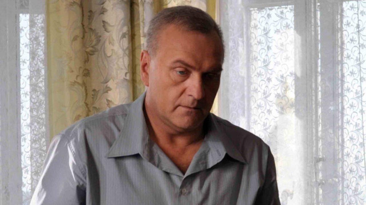 Жуков - Исторический / Биографический, Сериал