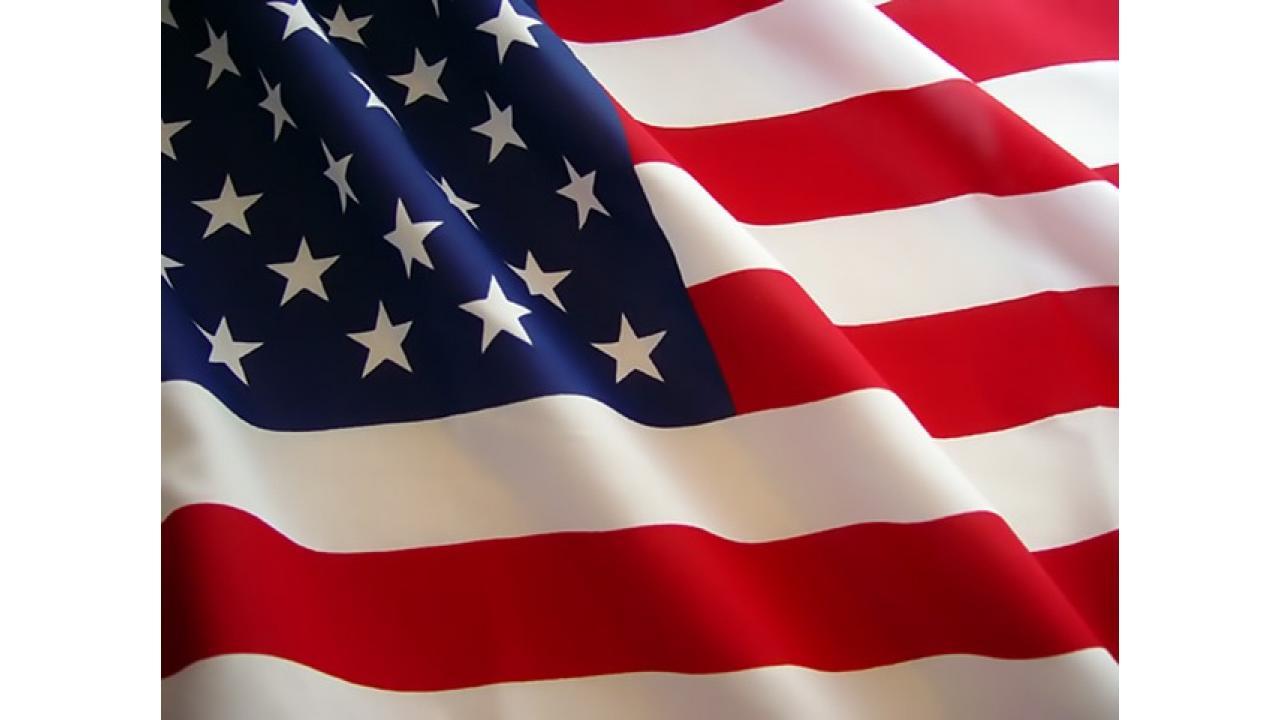 В Америку без визы!