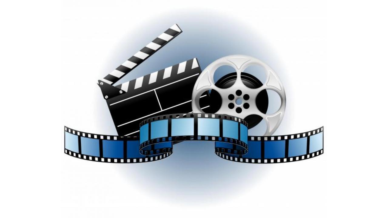 День российского кинематографа