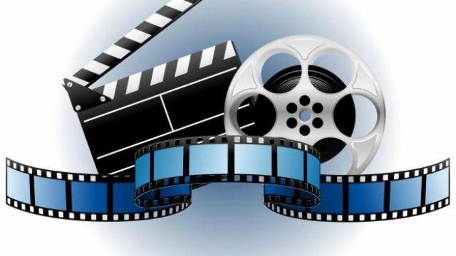 День российского кинематографа на каналах «Дом кино» и «Время»