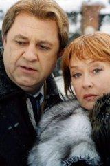 Любительница частного сыска Даша Васильева — 2