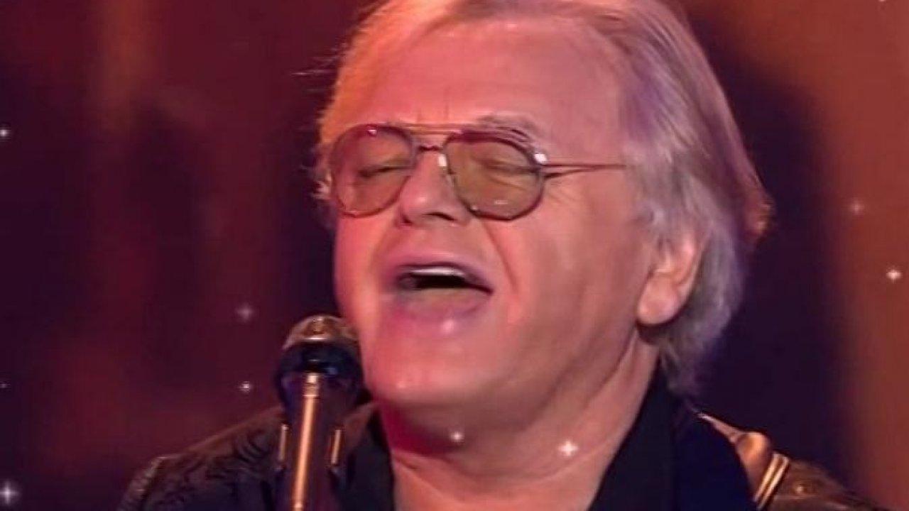 «Две звезды». Большой Новогодний концерт (2012) - Развлекательная, Музыкальная, Программа