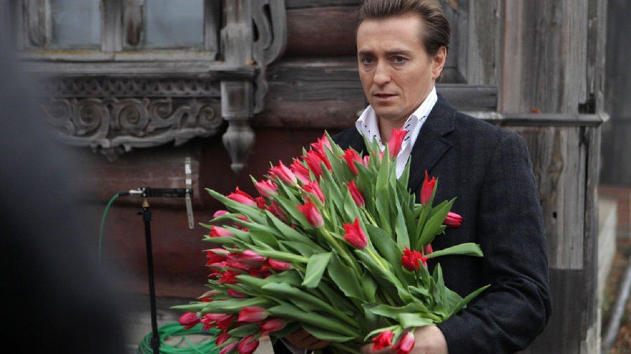 Цветы для артиста фото, букеты заказать цветы