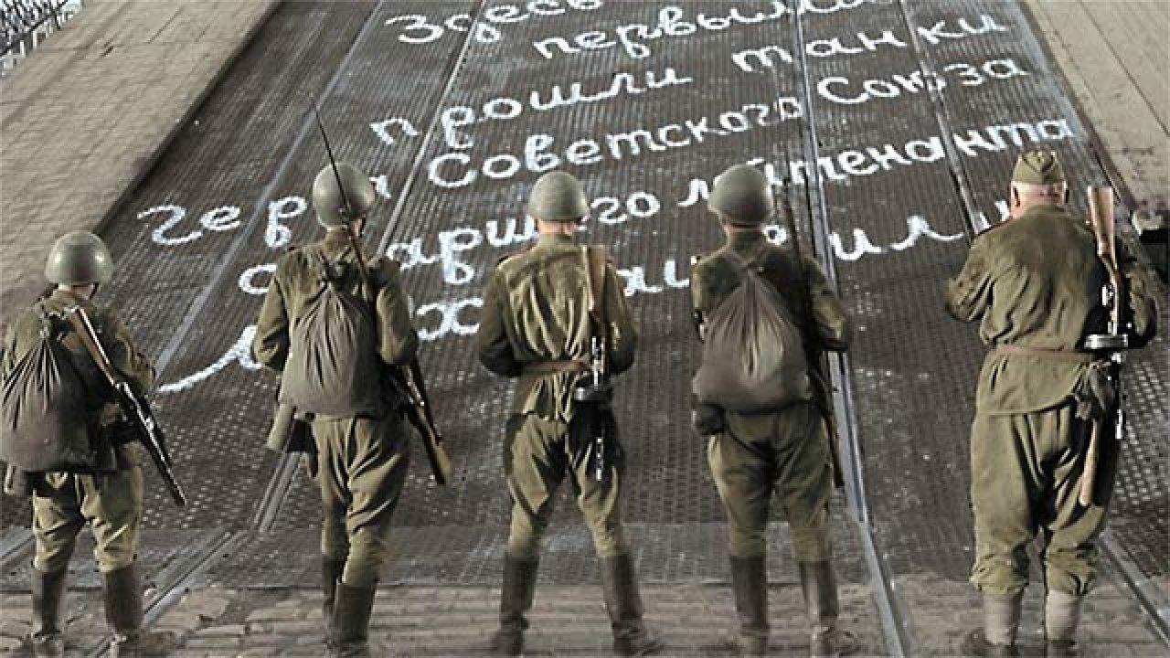 Картинки по запросу х/ф отец солдата