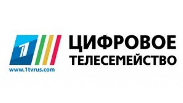 Цифровое Телесемейство Первого канала: 8 лет в эфире