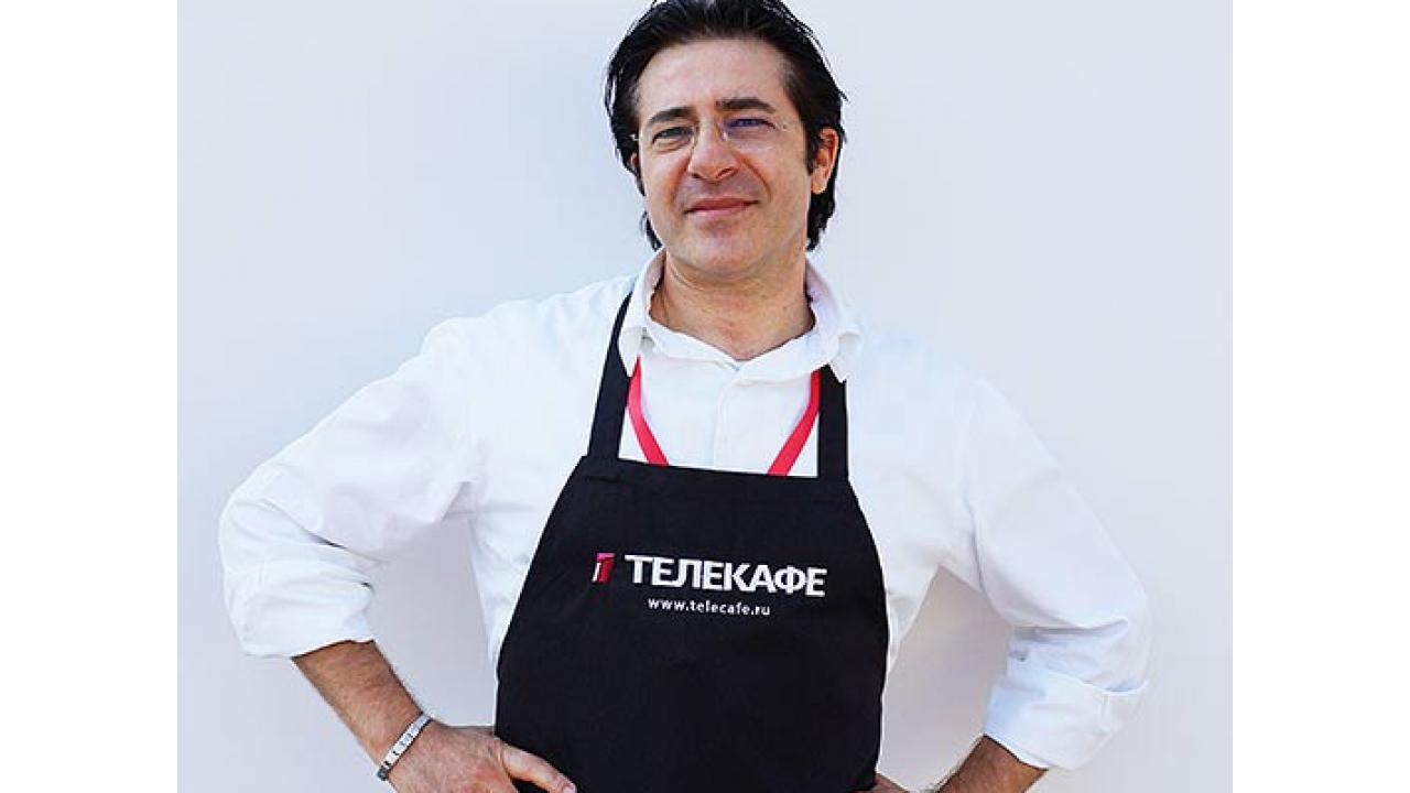 Валентино Бонтемпи (Bontempi)