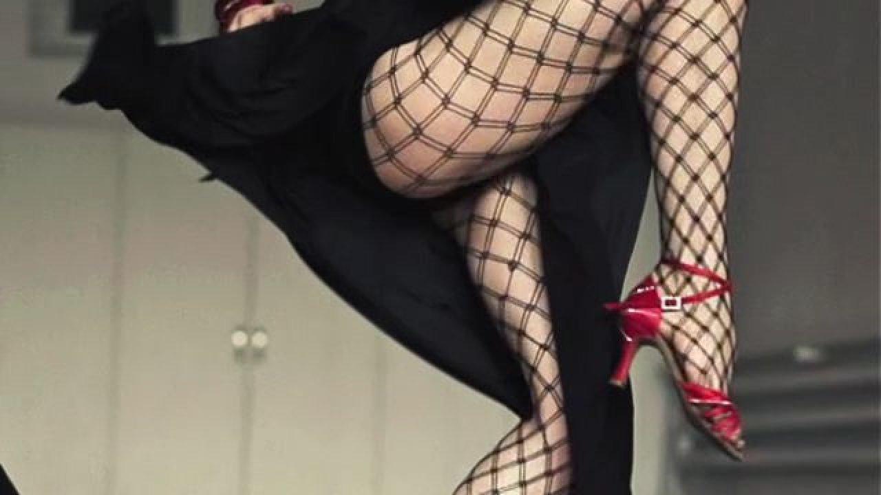 Танцуй! - ТВ-шоу