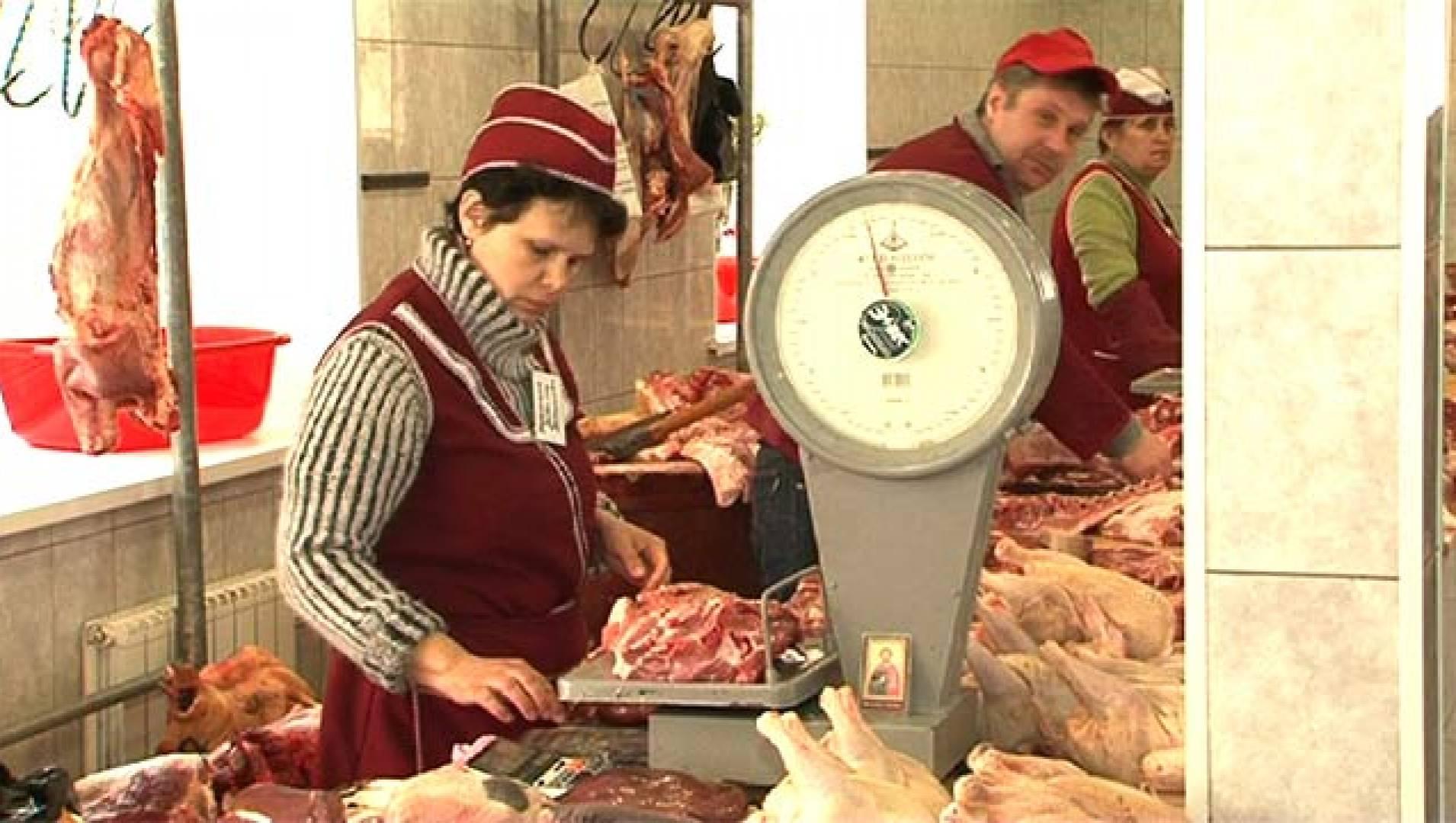 Среда обитания. Много мяса из ничего - Познавательный, Документальный фильм
