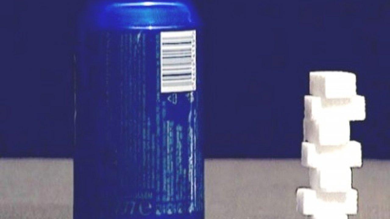 Сколько сока в соке