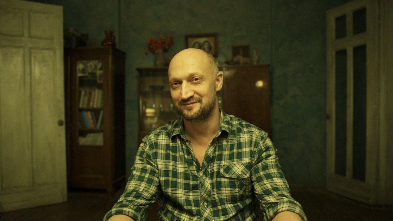Игра в правду - Комедия, Драма, Фильм