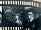 45 лет фильму Офицеры