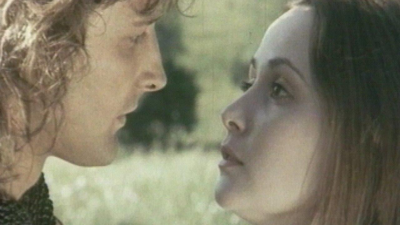 Приключения Квентина Дорварда, стрелка королевской гвардии - Приключения, Фильм