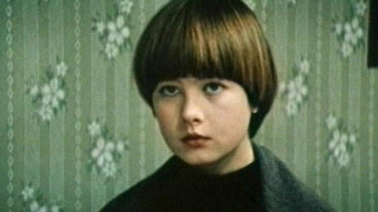 Взрослый сын - Мелодрама, Фильм