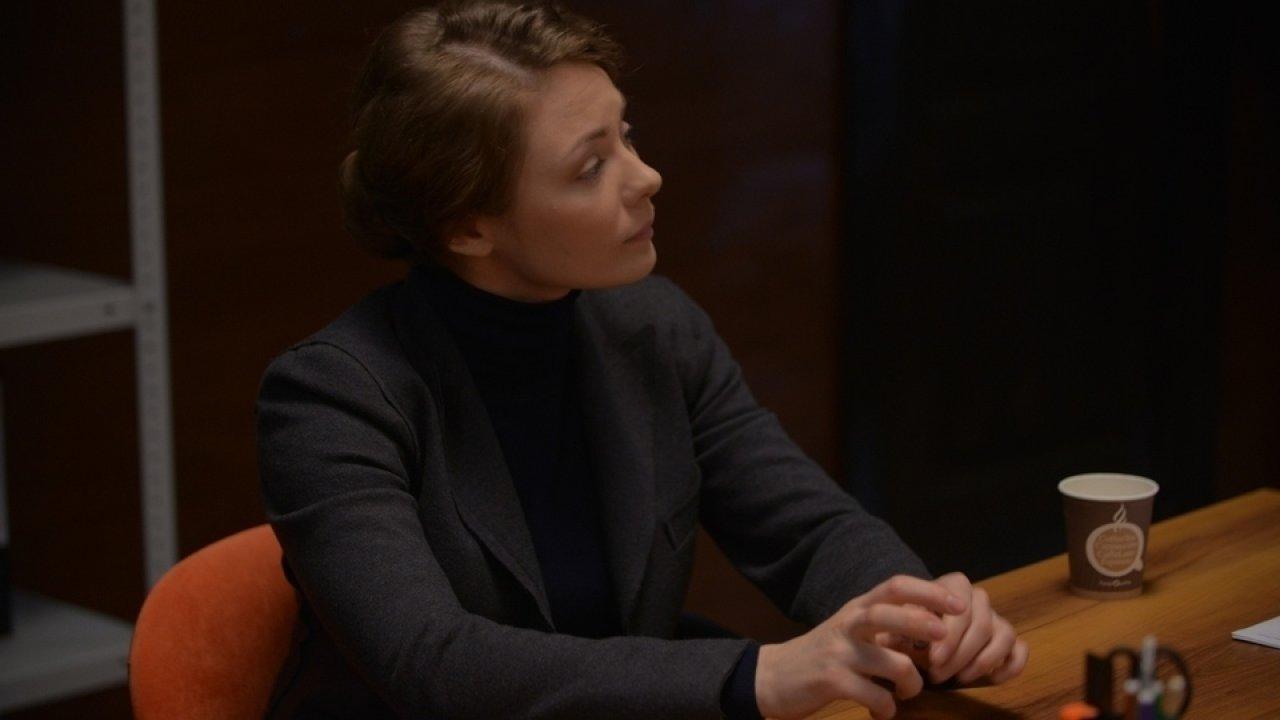 Мажор-2 - Драма, Детектив, Сериал