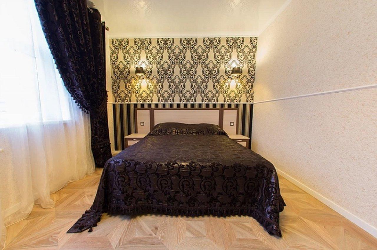 Фото: hotelversal.com